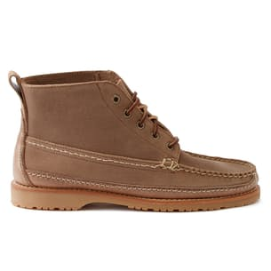 Camp Boot - Exclusive