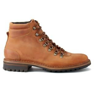 Dolomite Boot