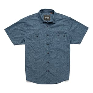 Aransas Shirt