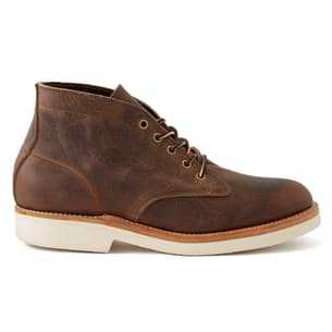 Chukka Boot - Exclusive