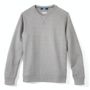 Ian Sweater