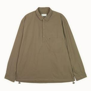 Slack Shirt