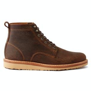 Brunswick Boot