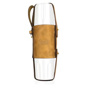 Leather 750ml Holster