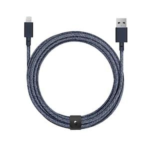 Belt Cable XL