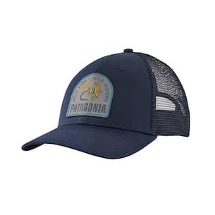 Soft Hackle LoPro Trucker Hat