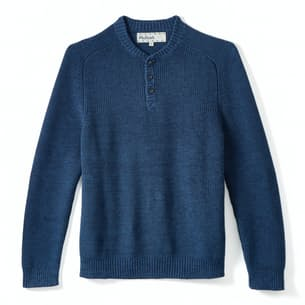 Andover Sweater