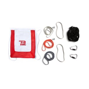 Full Body Band Kit
