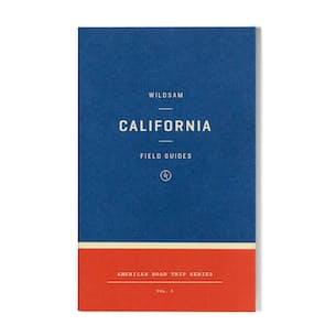 California Field Guide