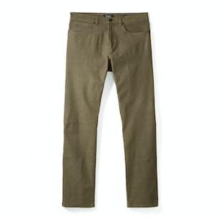 Rover Pant - Slim