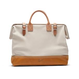 Danner Tool Bag
