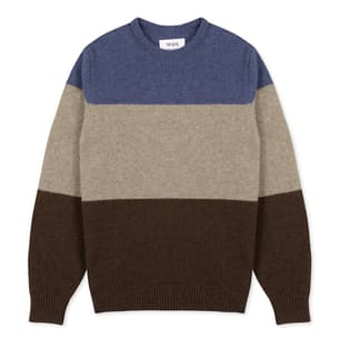 Cotswold Knit
