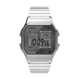 Timex 80