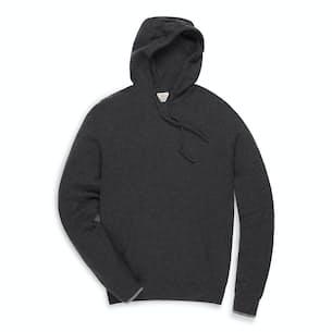 mirage hoodie sweater