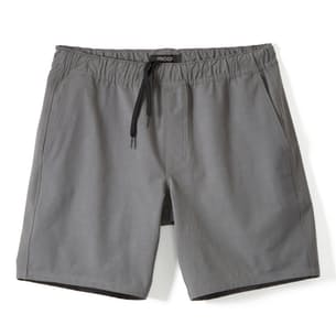 Shift Workout Shorts 7""