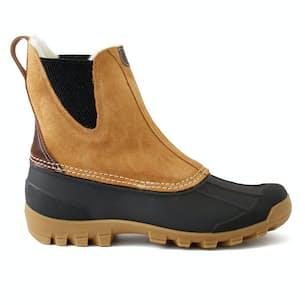 Barn Boot
