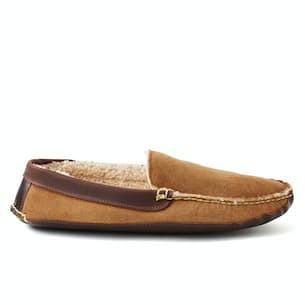 Venetian Slipper - Exclusive