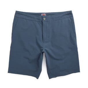 """All Day Shorts - 9"""""""