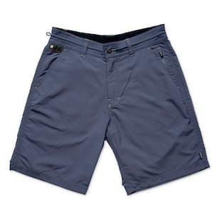 "Horizon Hybrid Shorts 2.0 - 9.5"""