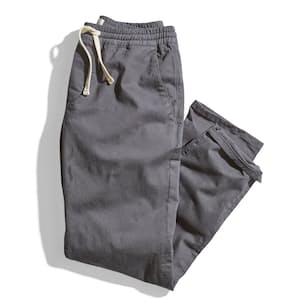 Saturday Pant - Slim Fit