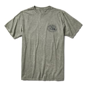 Expeditions Tee