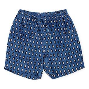 Alghero Beach Shorts