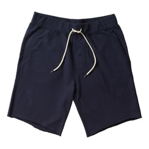 Momo Lightweight Terry Shorts - 8""