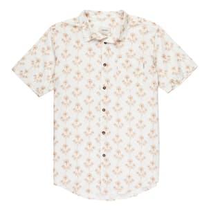 Sagebrush Short Sleeve Shirt