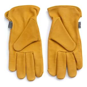 Classic Work Glove