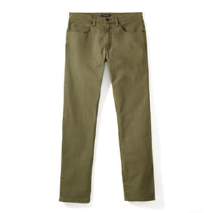 Rover Pant - Straight