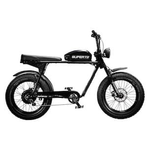 Super73-S2 Universal Motorbike