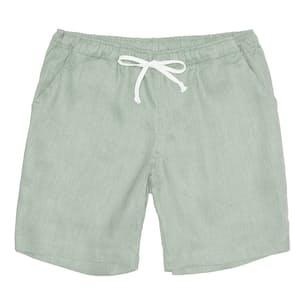 Bo Linen Short