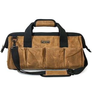 "Tool Bag 18"""