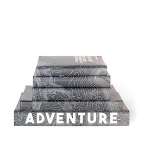 Adventure Set - Exclusive