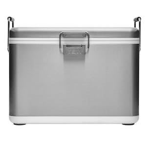 V Series Hard Cooler