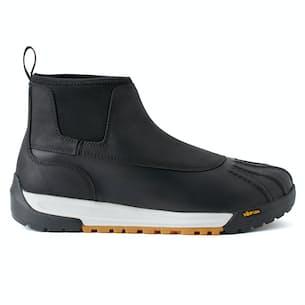 Chore Boot