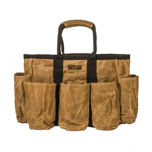 "14"" Supply Bag"
