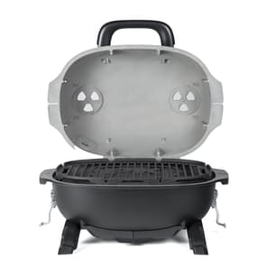 PKGo Camp & Tailgate Grilling System