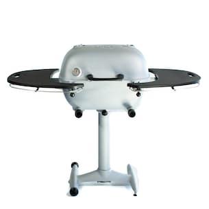 PK360 Grill & Smoker