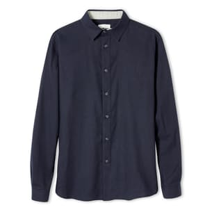 Woolison Shirt
