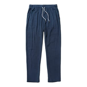 Gaucho Terry Pant