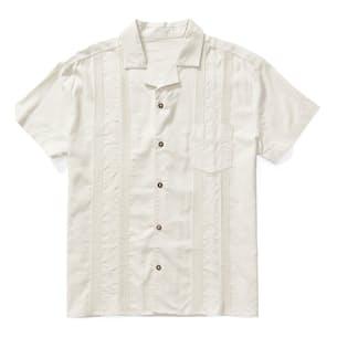 Brisa Linen Shirt