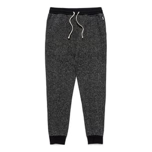 Primary Fleece Track Pant