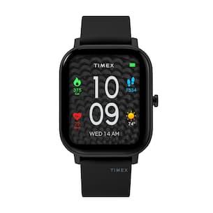 Timex Metropolitan S Smartwatch