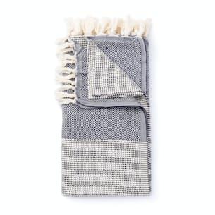Kasikci Turkish Towel