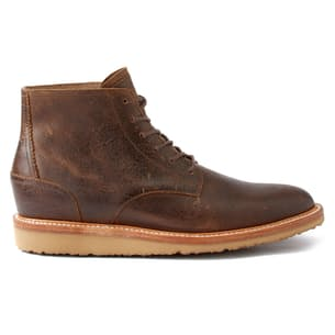 Winslow Boot