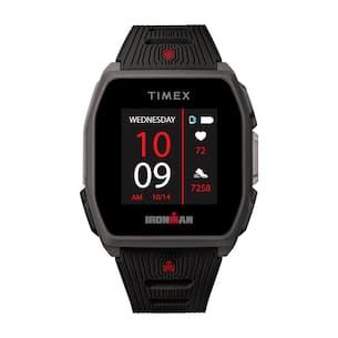 Ironman R300 GPS Watch