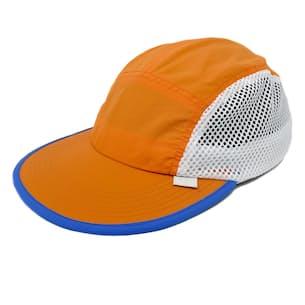 Recon Breezer Cap