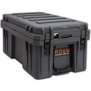 Rugged Case 105L