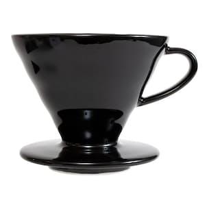 V60 Ceramic Coffee Dripper
